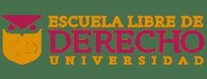 Filologos Costa Rica