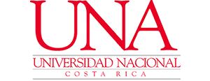 Filólogos Bórea - Costa Rica
